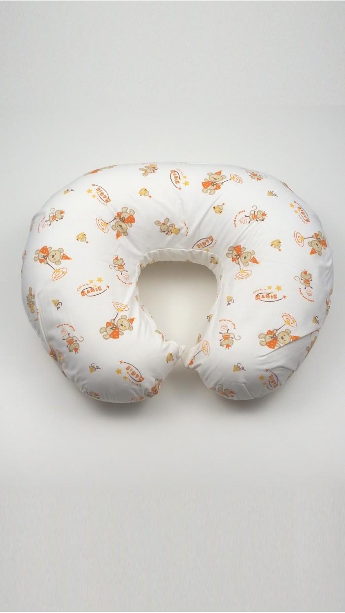 Cuscino Allattamento Teneri Bebe 1111C