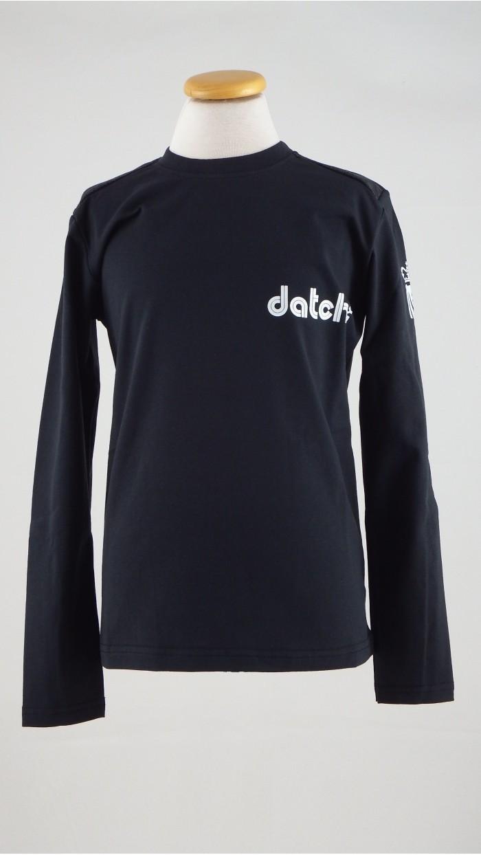 Maglietta Datch 1011