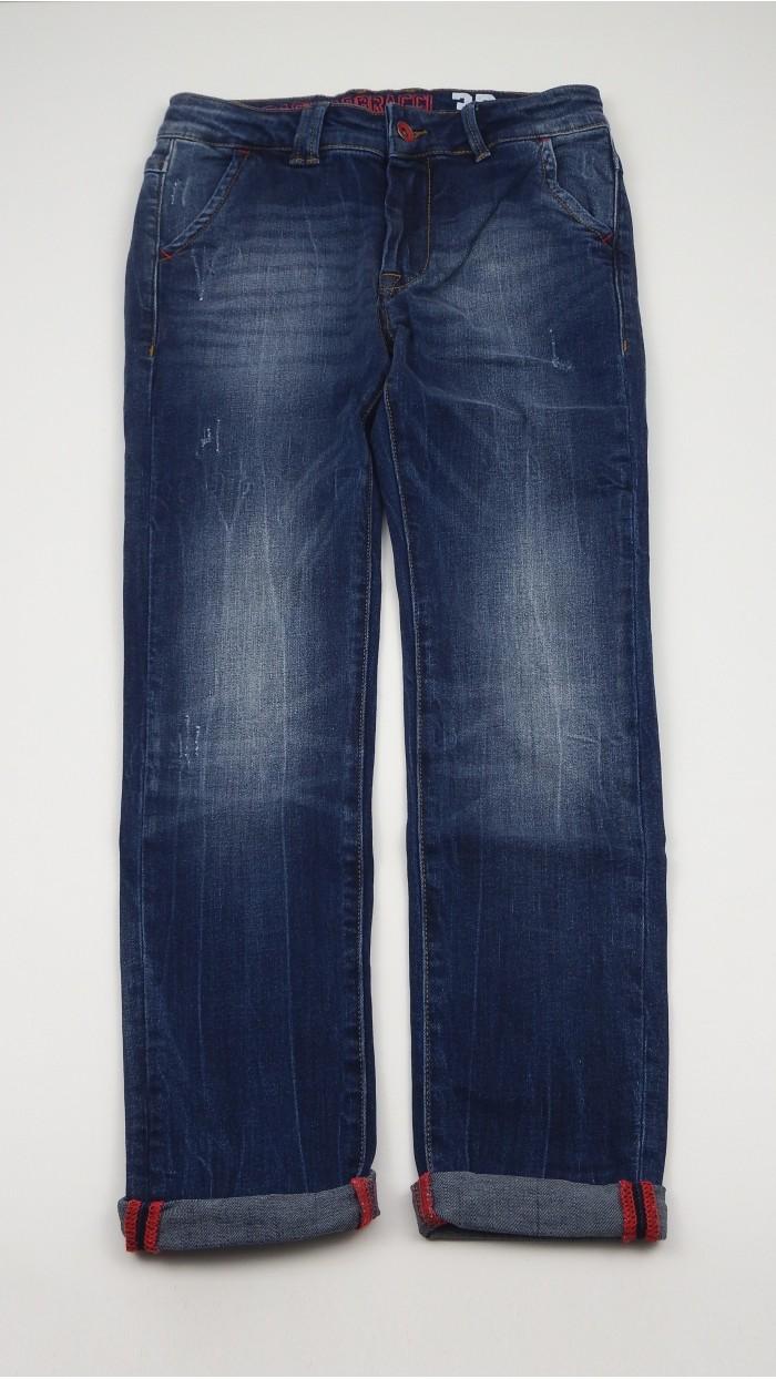 Jeans Baci e Abbracci 14105