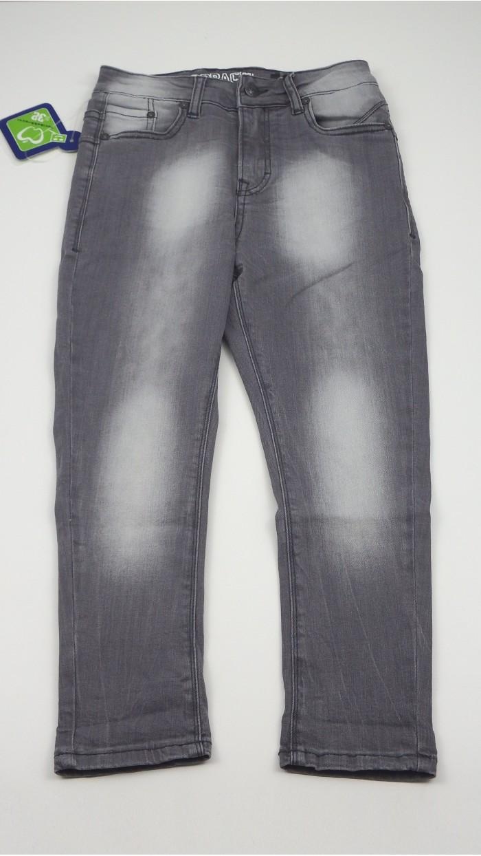 Jeans Baci e Abbracci 14111