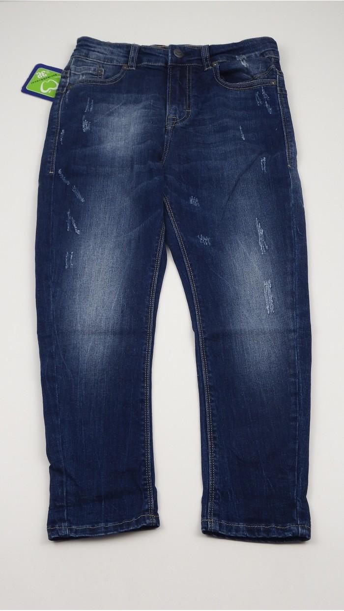 Jeans Baci e Abbracci 14113