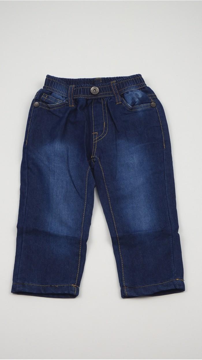 Jeans Neonato 71151P