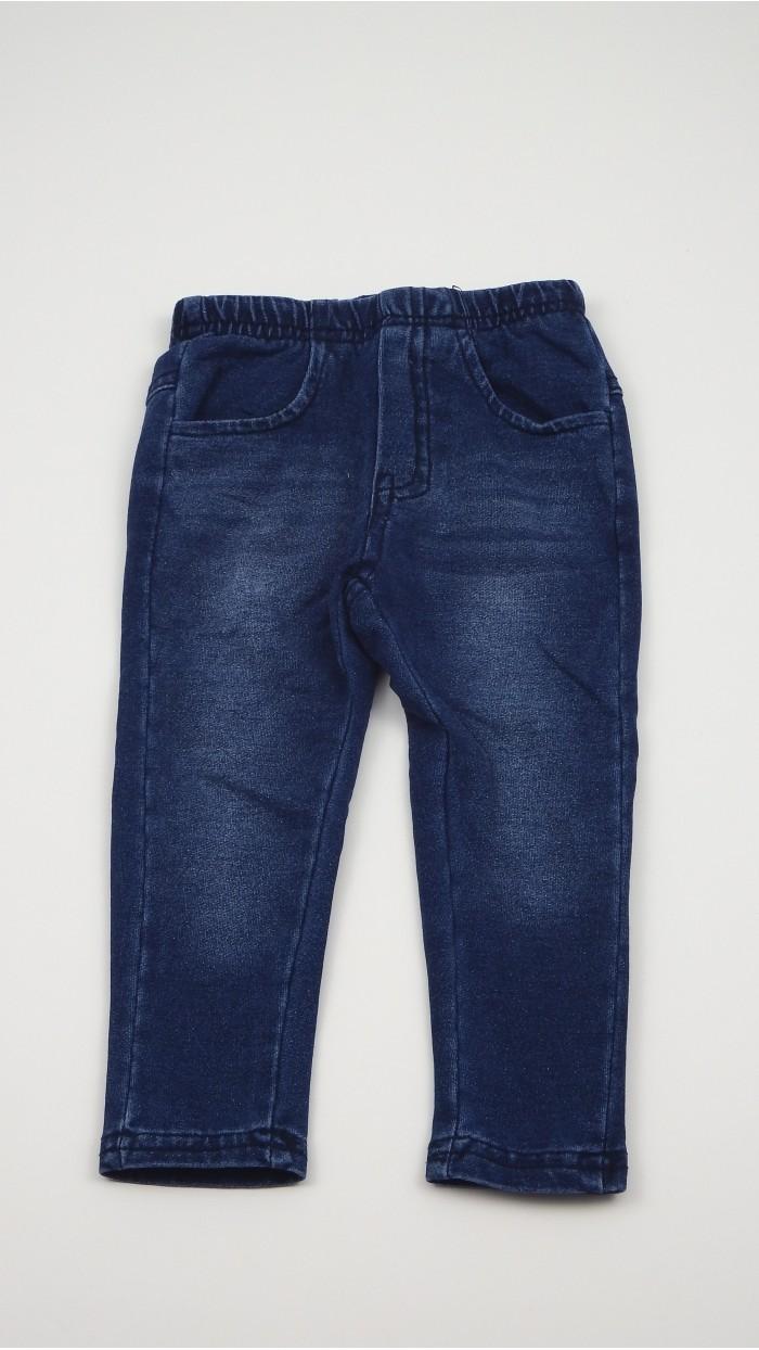 Pantaloni Neonata 1151P