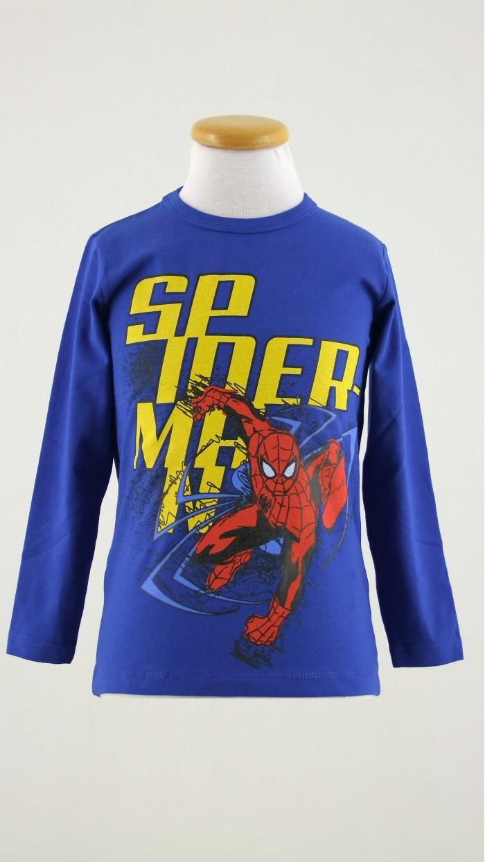 Maglietta Spider Man 18062