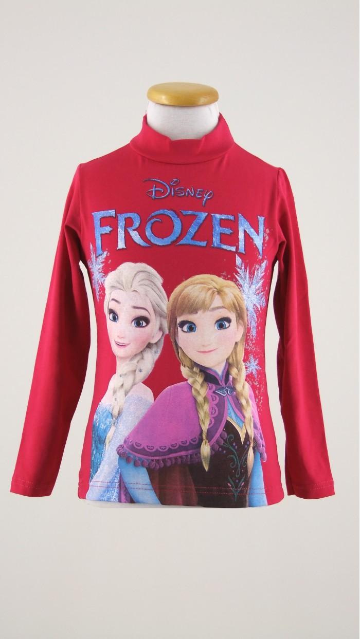 Maglietta Frozen 69622