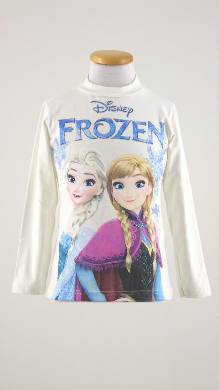 Maglietta Frozen 69624