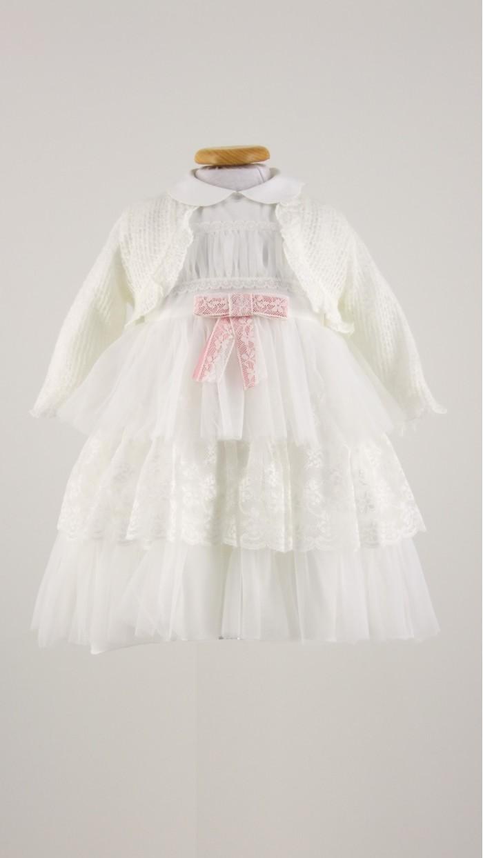 Abbigliamento Neonati Invernale » Abbigliamento invernale per andare ... d775cb2ca6e