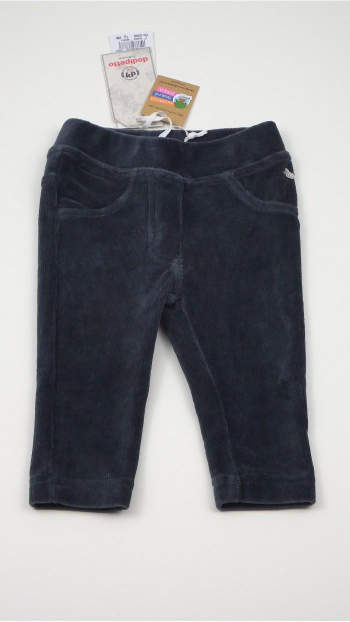 Pantaloni Neonata Dodipetto 5N2321