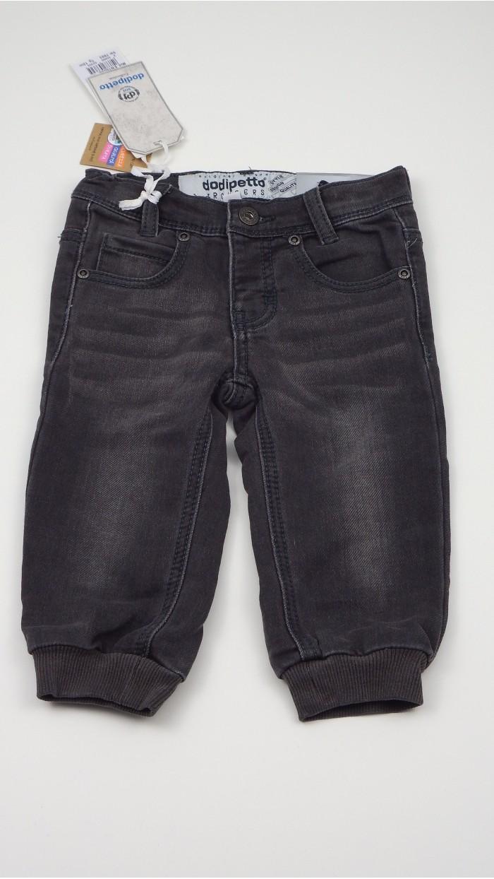 Pantaloni Neonato Dodipetto 5N150