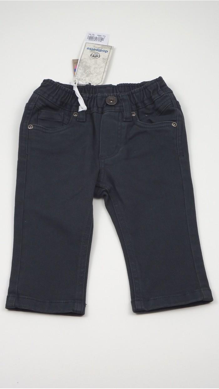 Pantaloni Neonato Dodipetto 5N1362