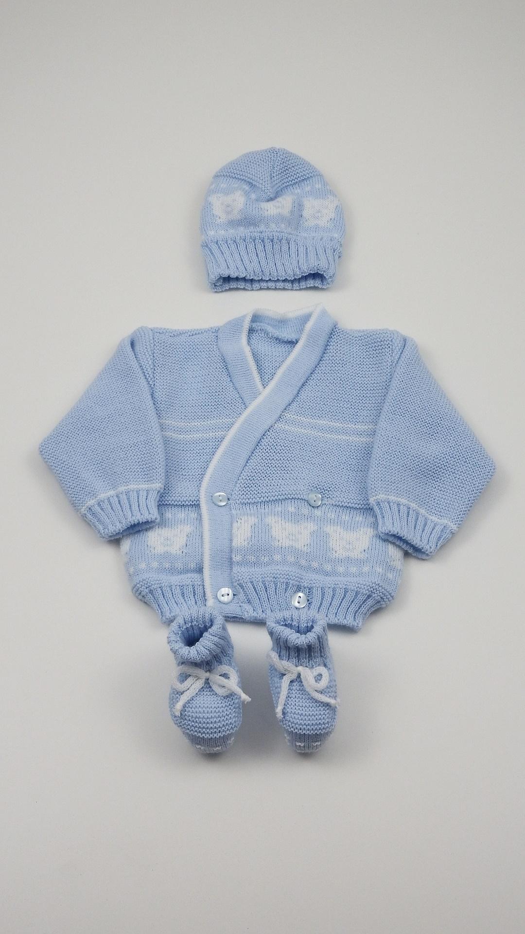 Cuffia neonato uncinetto, Baby bonnet, Handmade bonnet, Crochet bonnet Vintage bonnet. Baby girl bonnet. Baby boy bonnet. Baby photography.