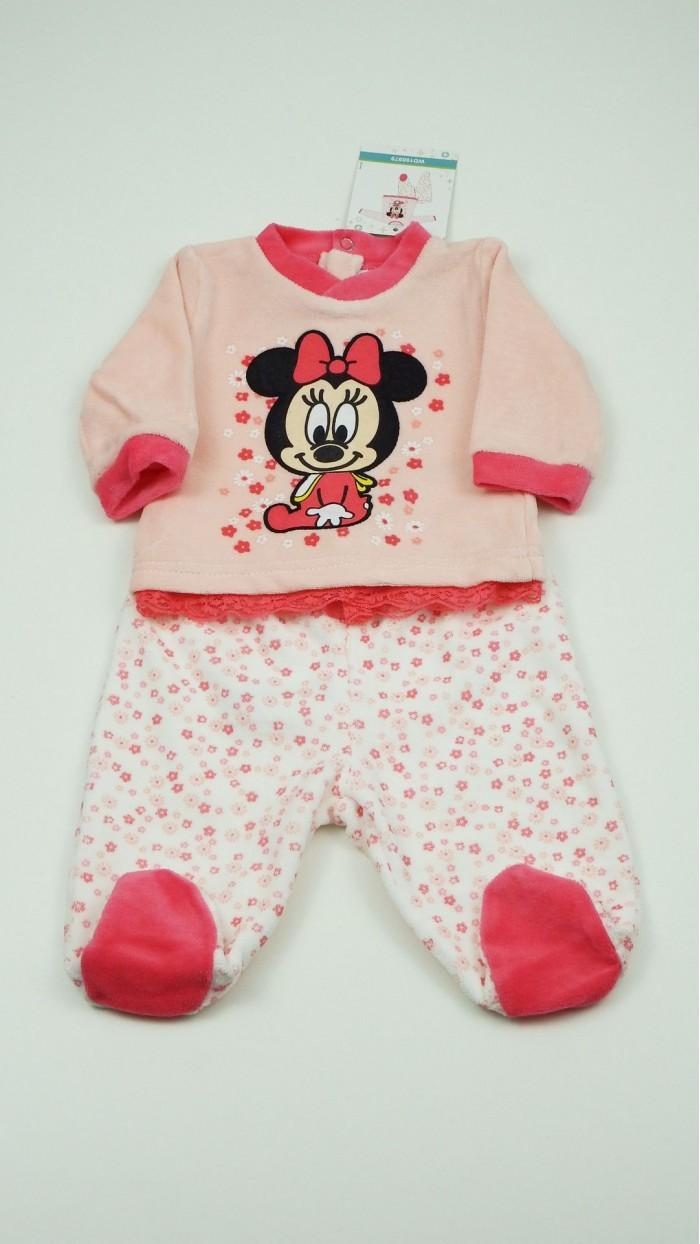 Completo Clinica Neonata Disney 1009792