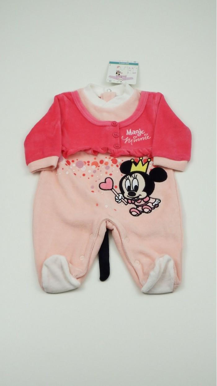 Tutina Disney 1009741
