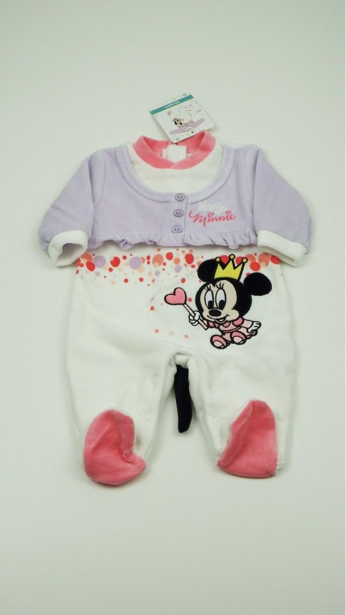 Tutina Disney 1009742