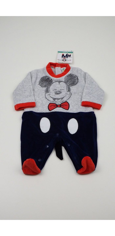 Tutina Disney 1009661