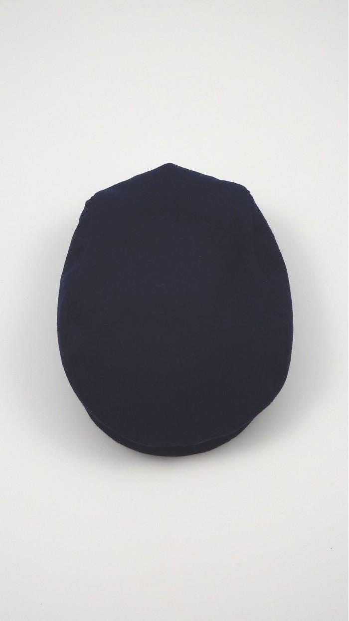 Cappello Neonato Teneri e Belli 807