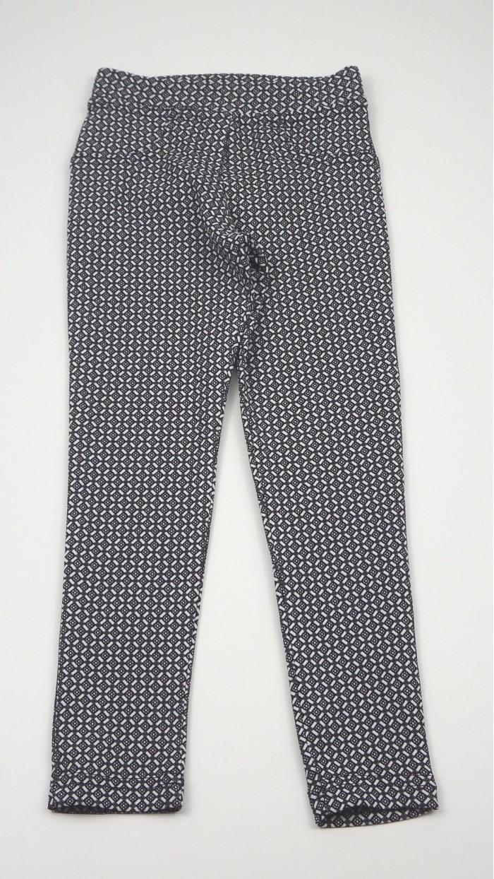 Pantaloni Bambina Bolle di Sapone 3716