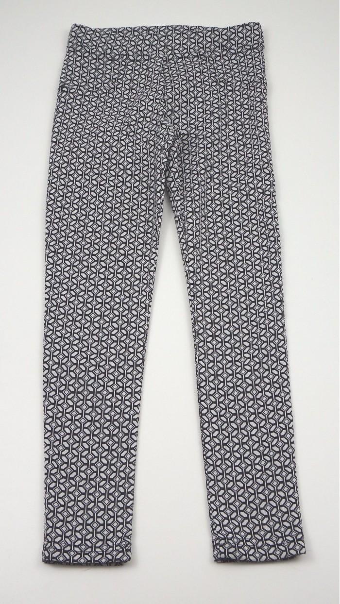 Pantaloni Ragazza Bolle di Sapone 3715