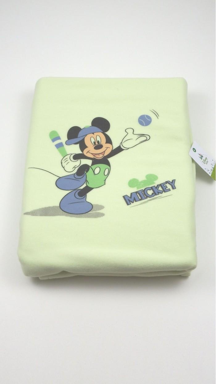 Coperta Lettino Disney CSLD22