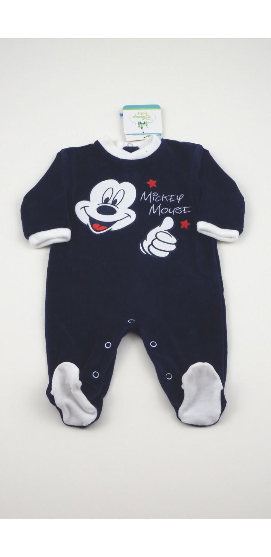 Tutina Disney 42851S1