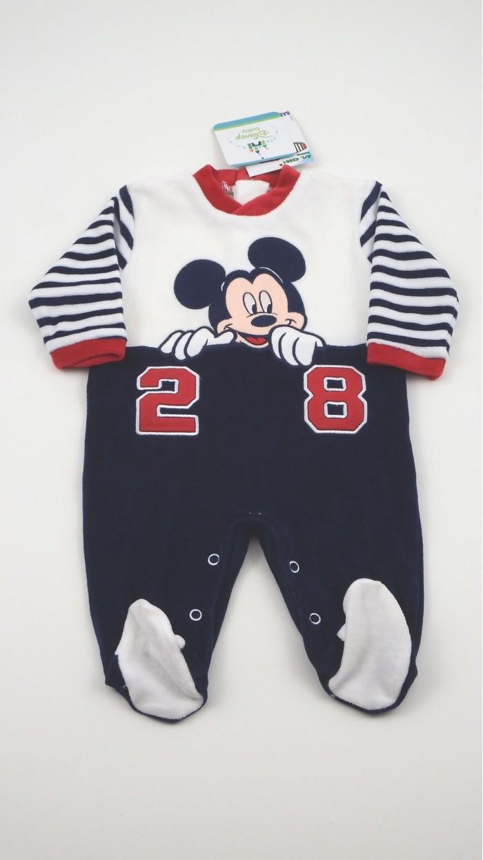 Tutina Disney 42861S1