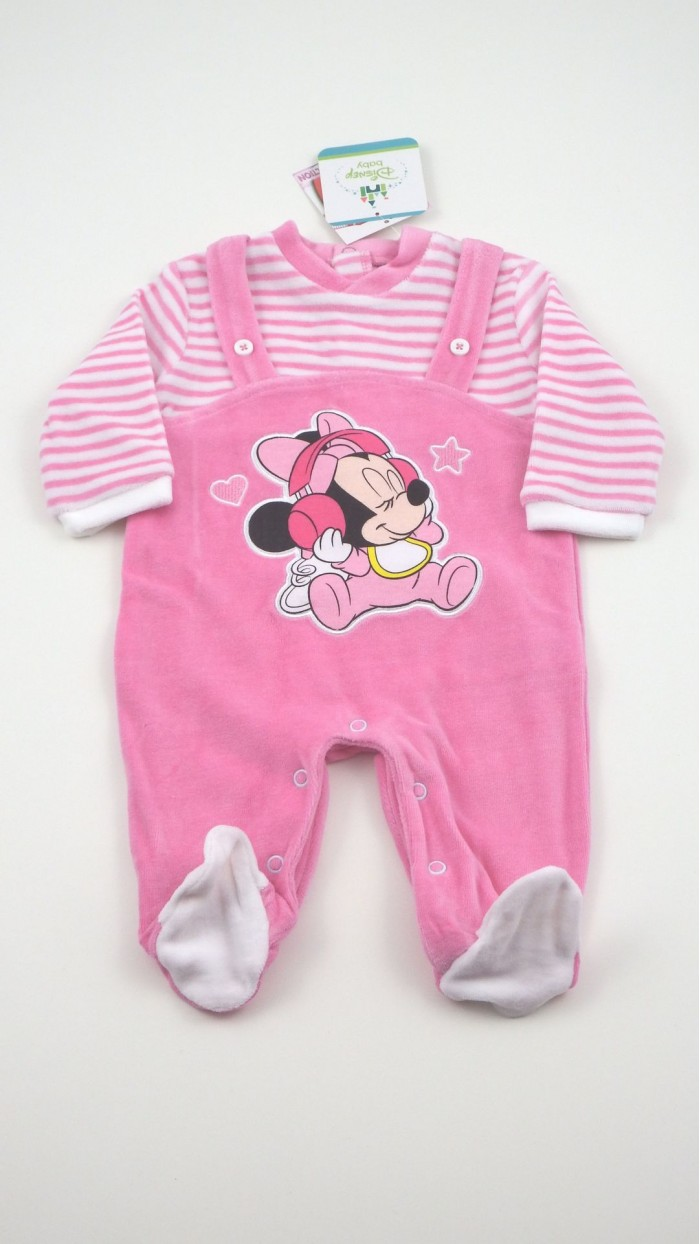 Tutina Disney 42863S2