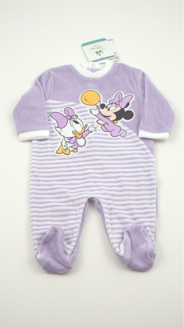 Tutina Disney 42864S1