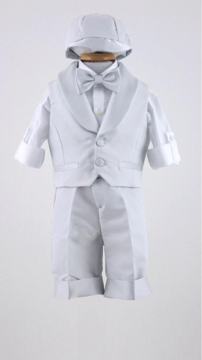 83dcd7929985 Extrêmement Nazareno Gabrielli - Abbigliamento Bambini Bolle di Sapone AV43