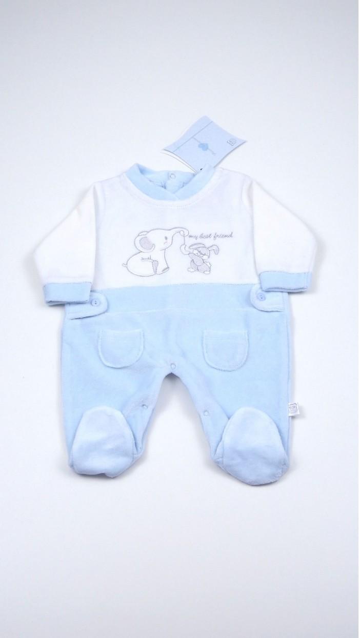 Tutina T&R Baby 62011