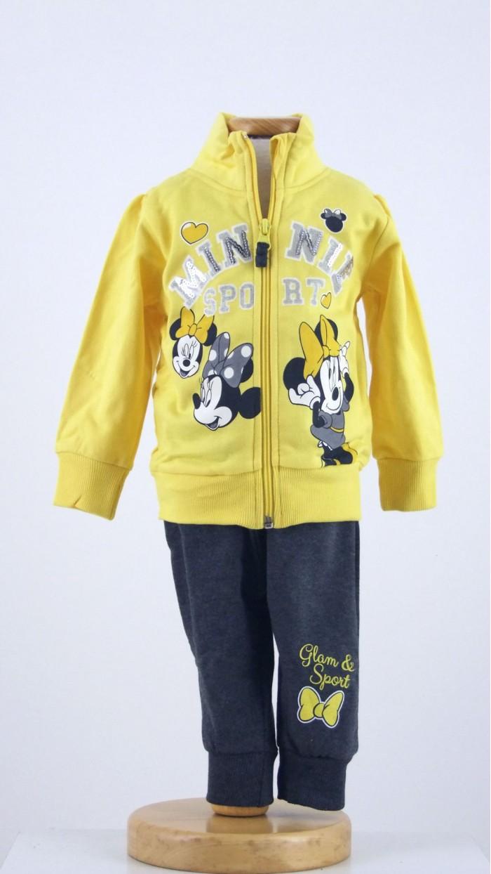 Tuta Disney 44271