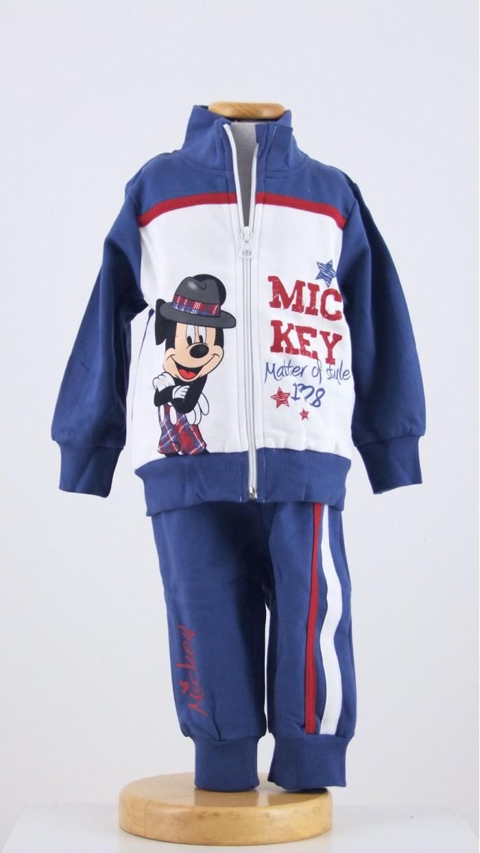 Tuta Disney 442321
