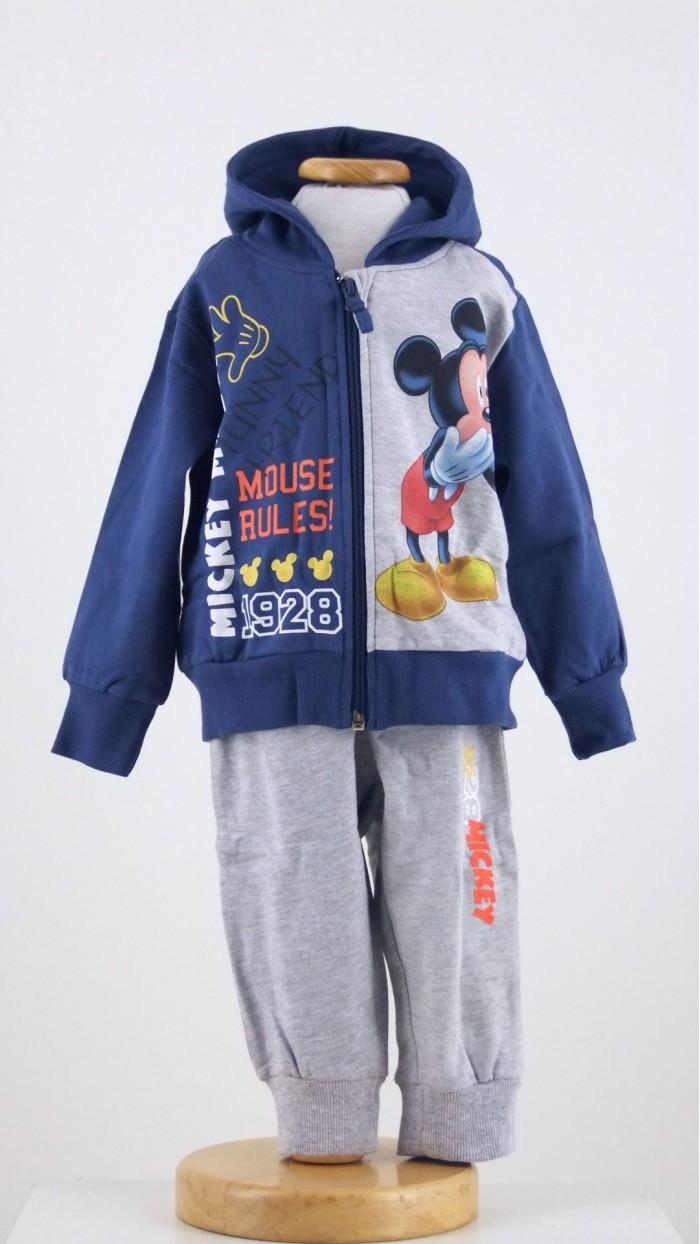 Tuta Disney 442342