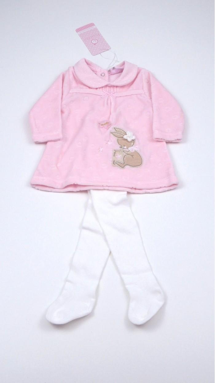 Bolle Pastello Sapone Bambini Di Abbigliamento wOEgAOTqx