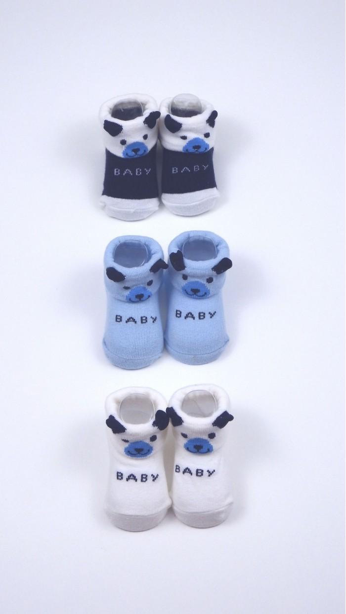 Calze Nancy Baby 17833
