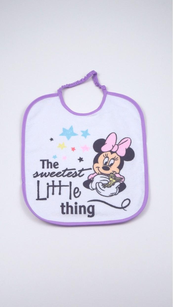 Bavaglino Disney 1822136A14