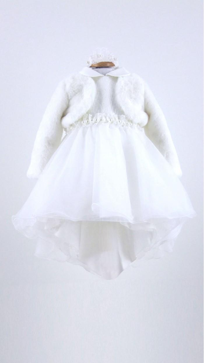 Les Jolies Abbigliamento Bambini Bolle Di Sapone