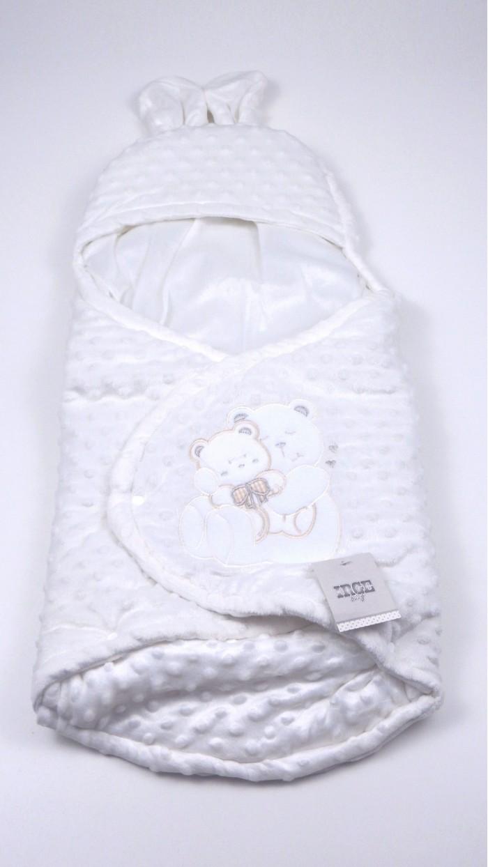 Sacco Irge Baby IG0651