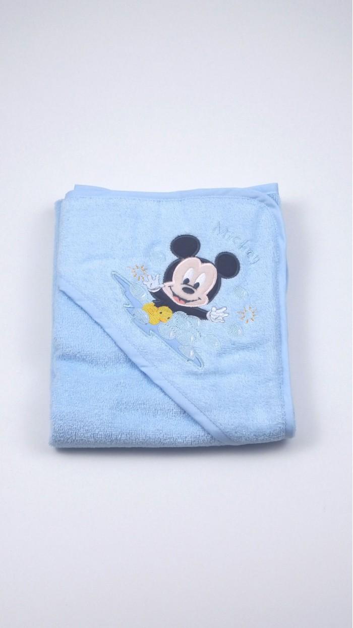 Accappatoio Disney S922108
