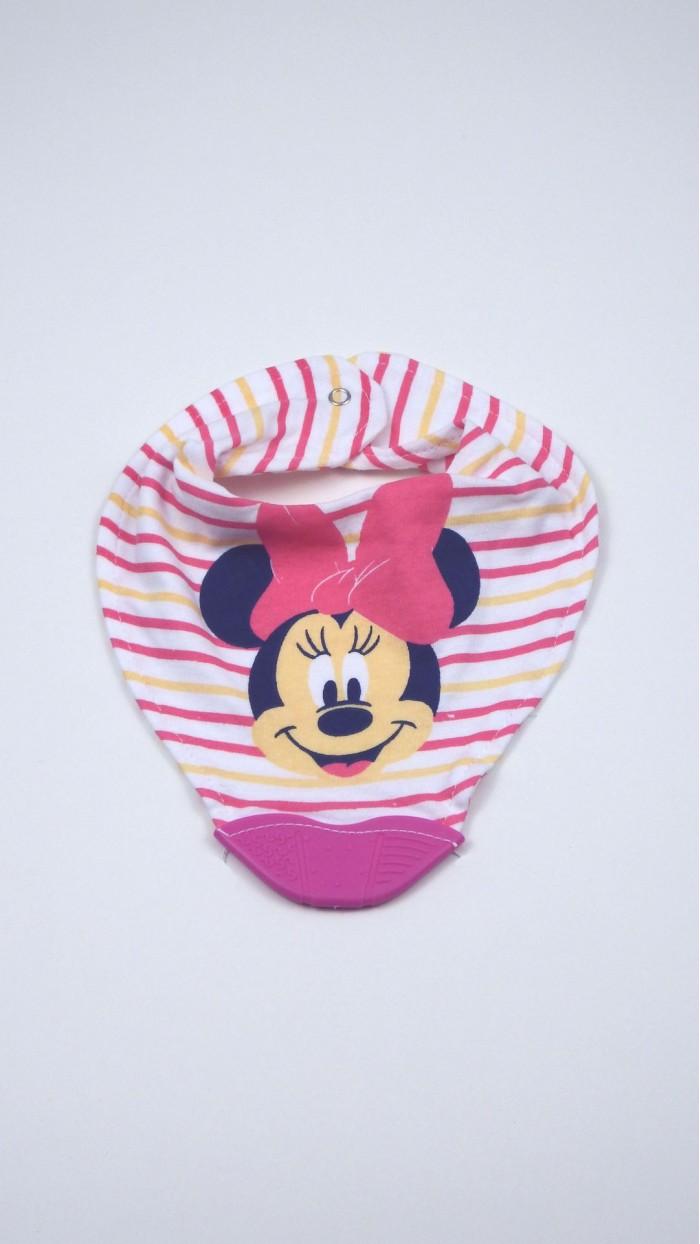 Bavaglino Disney AD96072