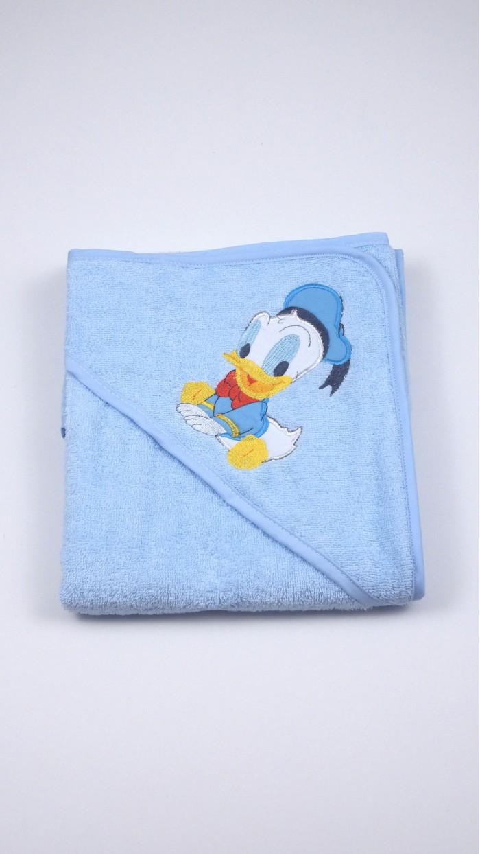 Accappatoio Disney S922107