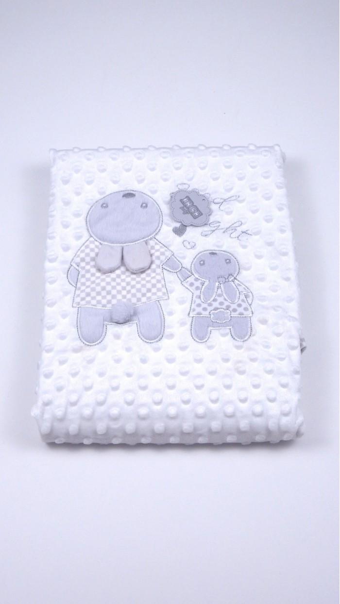 Coperta Irge Baby IG06332