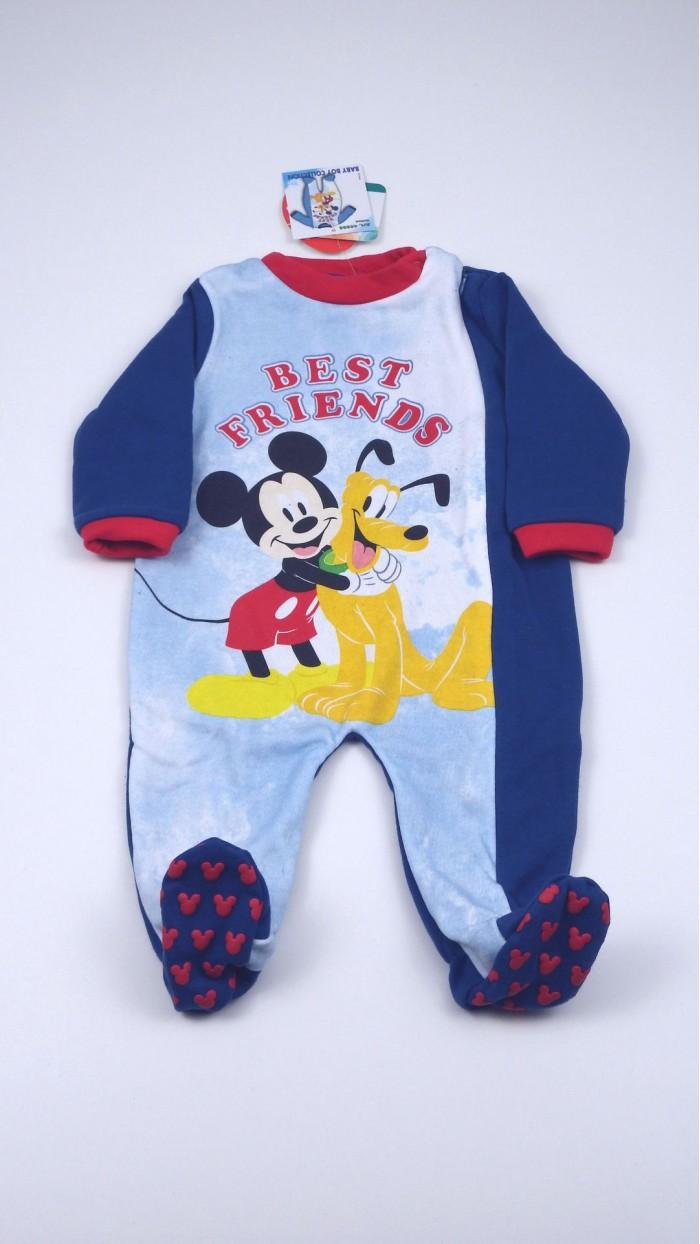 Pigiamone Disney 45666S1