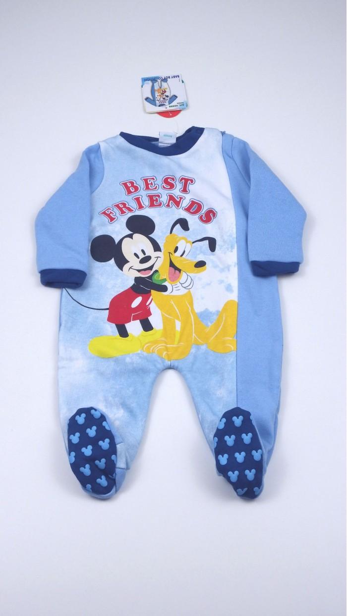 Pigiamone Disney 45666S2