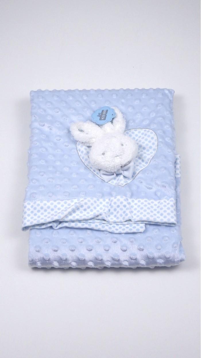 Coperta Irge Baby IG07053
