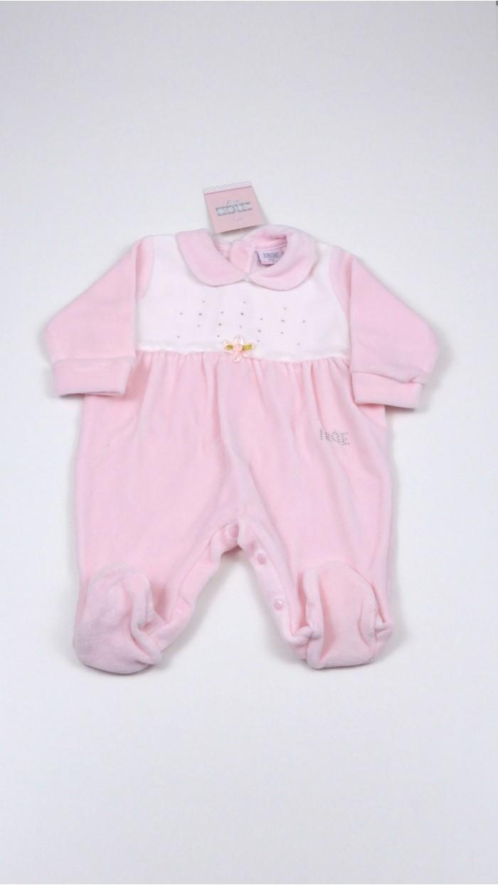 Tutina Irge Baby 0713