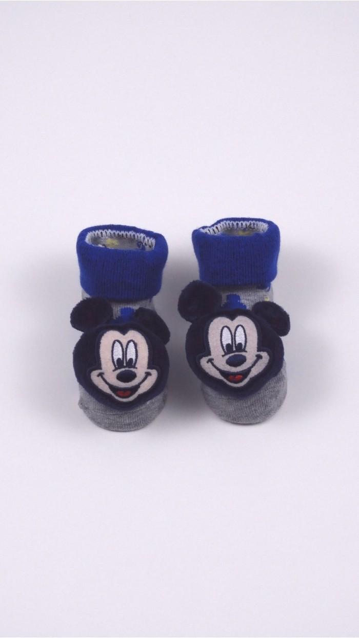 Calze Neonato Disney WZ0061
