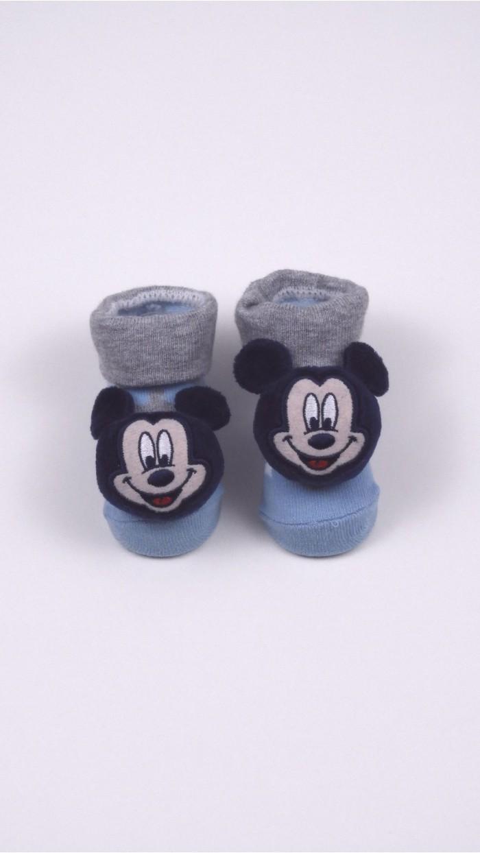 Calze Neonato Disney WZ20062