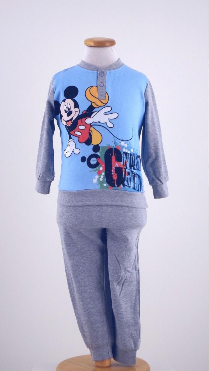 Pigiama Disney Topolino 440930MIC1