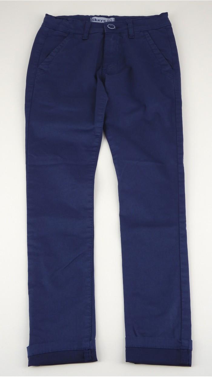 Pantaloni Ragazzo Steven e Co 93741
