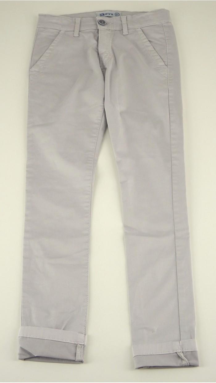 Pantaloni Ragazzo Steven e Co 93743
